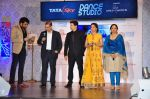 Madhuri Dixit launches dance channel on tata sky on 10th Dec 2015 (33)_566a8877d1ca9.JPG