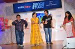 Madhuri Dixit launches dance channel on tata sky on 10th Dec 2015 (37)_566a887aa521c.JPG