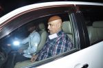 Puneet Issar snapped at Salman