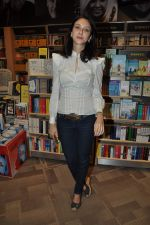 Saumya Tandon at DIRECTOR PIYUSH JHA_S BOOK RAAKSHAS-INDIA_S NO 1 SERIAL on 11th DEc 2015 (2)_566c1212cacca.JPG
