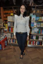 Saumya Tandon at DIRECTOR PIYUSH JHA_S BOOK RAAKSHAS-INDIA_S NO 1 SERIAL on 11th DEc 2015 (3)_566c1214007b5.JPG