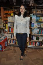 Saumya Tandon at DIRECTOR PIYUSH JHA_S BOOK RAAKSHAS-INDIA_S NO 1 SERIAL on 11th DEc 2015 (4)_566c121511909.JPG