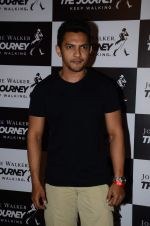 Aditya Narayan snapped at Mehboob on 12th Dec 2015 (16)_566d2a27d1a3e.JPG
