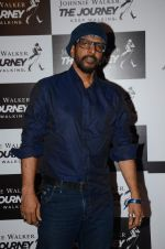 Javed Jaffrey snapped at Mehboob on 12th Dec 2015 (1)_566d2a4b55899.JPG