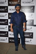 Javed Jaffrey snapped at Mehboob on 12th Dec 2015 (3)_566d2a4ca0bef.JPG