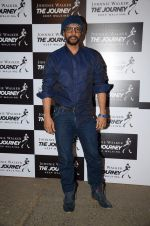 Javed Jaffrey snapped at Mehboob on 12th Dec 2015 (2)_566d2a4bf128f.JPG