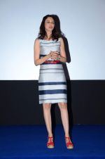 Saumya Tandon hosts jaane bhi do yaaron screening on 12th Dec 2015 (14)_566d2abfadfaf.JPG