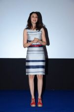 Saumya Tandon hosts jaane bhi do yaaron screening on 12th Dec 2015
