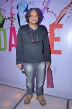 Amole Gupte at Jhonny lever impact foundation on 13th Dec 2015 (1)_566e7b7127ba1.JPG