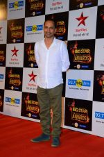 Deepak Dobriyal at Big Star Awards in Mumbai on 13th Dec 2015 (52)_566eb0f5566d1.JPG