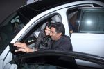 Ekta Kapoor snapped at Airport on 13th Dec 2015