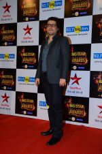 Goldie Behl at Big Star Awards in Mumbai on 13th Dec 2015 (78)_566eb19c5c9a8.JPG