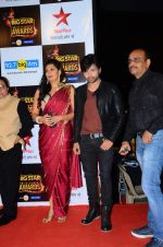 Himesh Reshammiya at Big Star Awards in Mumbai on 13th Dec 2015 (160)_566eb1f54812b.JPG
