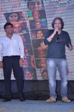 Jhonny lever impact foundation on 13th Dec 2015 (41)_566e7b9523ba5.JPG