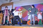 Jhonny lever impact foundation on 13th Dec 2015 (43)_566e7b963d446.JPG