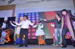Jhonny lever impact foundation on 13th Dec 2015 (44)_566e7b96b4eaa.JPG
