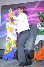 Jhonny lever impact foundation on 13th Dec 2015 (45)_566e7b9736b79.JPG