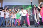 Jhonny lever impact foundation on 13th Dec 2015 (48)_566e7b98bfc20.JPG