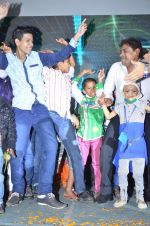 Jhonny lever impact foundation on 13th Dec 2015 (49)_566e7b9945259.JPG