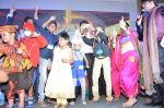 Jhonny lever impact foundation on 13th Dec 2015 (50)_566e7b99d269e.JPG