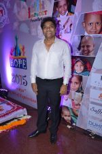 Jhonny lever impact foundation on 13th Dec 2015 (52)_566e7b9acd0f3.JPG