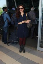 Monica Bedi snapped at airport in Mumbai on 13th Dec 2015 (7)_566e7a4b1ce8f.JPG