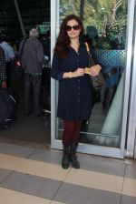 Monica Bedi snapped at airport in Mumbai on 13th Dec 2015 (9)_566e7a4c3c3ca.JPG