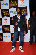 Remo D Souza at Big Star Awards in Mumbai on 13th Dec 2015 (86)_566eb2c81b308.JPG