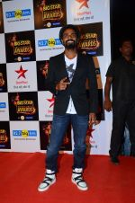 Remo D Souza at Big Star Awards in Mumbai on 13th Dec 2015 (87)_566eb2c8aae63.JPG