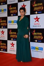 Tisca Chopra at Big Star Awards in Mumbai on 13th Dec 2015 (210)_566eb44dacad0.JPG