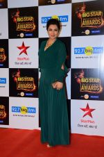 Tisca Chopra at Big Star Awards in Mumbai on 13th Dec 2015 (212)_566eb44e3d4a9.JPG