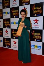 Tisca Chopra at Big Star Awards in Mumbai on 13th Dec 2015 (318)_566eb44f53902.JPG