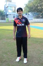 Hiten Tejwani at JPPL Event in JBCN International School,Oshiwara on 14th Dec 2015 (12)_566fd509a3181.JPG