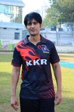 Hiten Tejwani at JPPL Event in JBCN International School,Oshiwara on 14th Dec 2015 (14)_566fd51f900cd.JPG