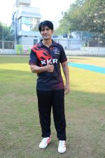 Hiten Tejwani at JPPL Event in JBCN International School,Oshiwara on 14th Dec 2015 (16)_566fd50c26002.JPG