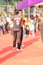 Hiten Tejwani at JPPL Event in JBCN International School,Oshiwara on 14th Dec 2015 (31)_566fd50dbe2ca.JPG