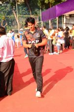 Hiten Tejwani at JPPL Event in JBCN International School,Oshiwara on 14th Dec 2015 (32)_566fd50e7d49f.JPG
