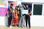 Hiten Tejwani, Rajneesh Duggal at JPPL Event in JBCN International School,Oshiwara on 14th Dec 2015