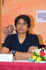 Nagesh Kukunoor at Smile Foundation press meet on 14th Dec 2015 (20)_566fd6386f6c3.JPG