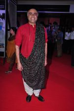 Rajit Kapur at Shyam Benegal_s 81st bday on 14th Dec 2015 (31)_566fd61778384.JPG