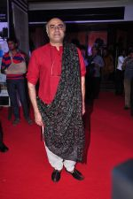 Rajit Kapur at Shyam Benegal_s 81st bday on 14th Dec 2015 (32)_566fd61819e3d.JPG