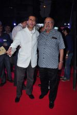 Shyam Benegal_s 81st bday on 14th Dec 2015 (32)_566fd62794b1e.JPG