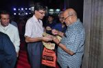 Shyam Benegal_s 81st bday on 14th Dec 2015 (33)_566fd628315e0.JPG