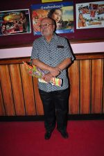 Shyam Benegal_s 81st bday on 14th Dec 2015 (41)_566fd62c46306.JPG