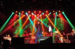 Sonu Nigam at Chinmaya mission concert on 14th Dec 2015