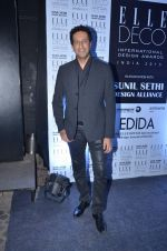 Sulaiman Merchant at Elle Decor Awards on 14th Dec 2015 (18)_566fd4b437dd4.JPG