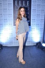 Suzanne KHan at Elle Decor Awards on 14th Dec 2015 (38)_566fd4c249c9d.JPG