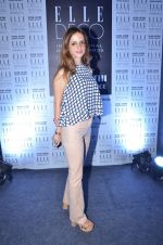 Suzanne KHan at Elle Decor Awards on 14th Dec 2015 (39)_566fd4c2d9afd.JPG