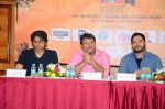 Tigmanshu Dhulia, Nagesh Kukunoor at Smile Foundation press meet on 14th Dec 2015 (17)_566fd656750fd.JPG