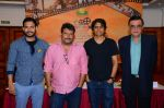 Tigmanshu Dhulia, Nagesh Kukunoor at Smile Foundation press meet on 14th Dec 2015 (21)_566fd65783120.JPG